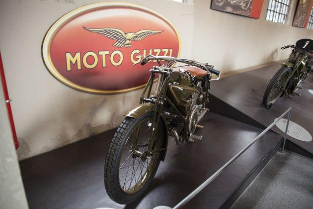 Moto_Guzzi_museum1