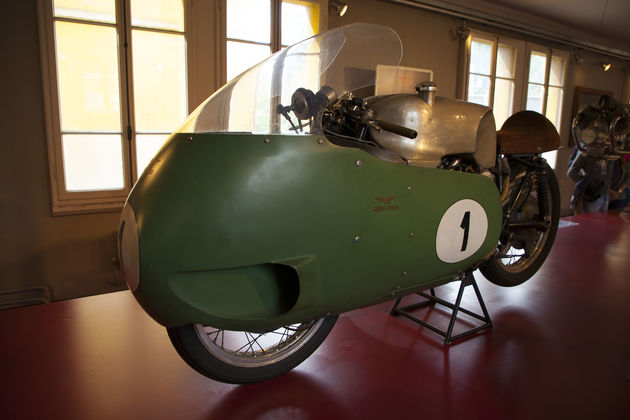 Moto_Guzzi_museum8