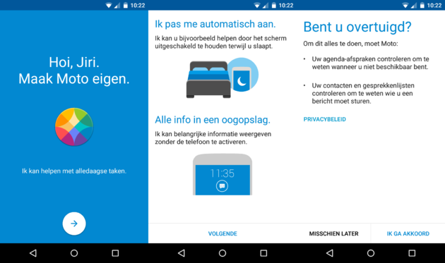 MotoG-MotoApp1