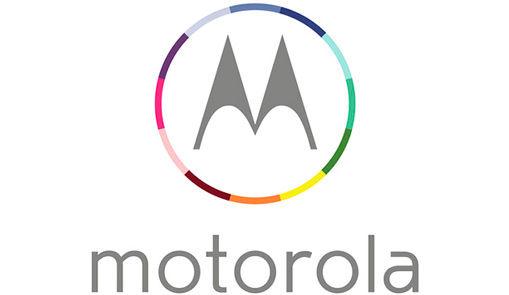 motorola_nieuw_v2