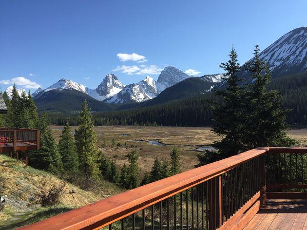 mount-engadine-lodge-uitzicht