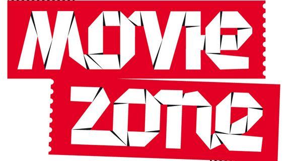 MovieZone Film Festival stimuleert jong filmtalent