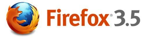 Mozilla Firefox 3.5 is uit