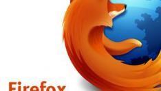 Mozilla releast Firefox 3.6