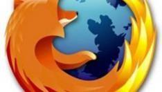 Mozilla's eerste 'rapid release' Firefox 5 beta