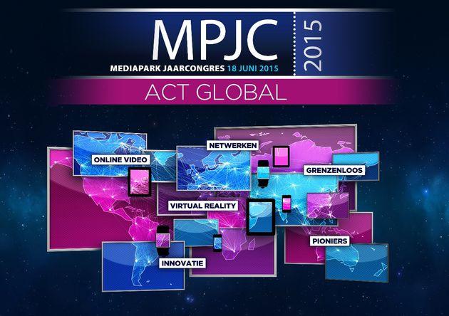 MPJC banner def