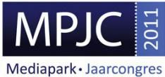 MPJC: RTL reikt Publieke Omroepen de hand