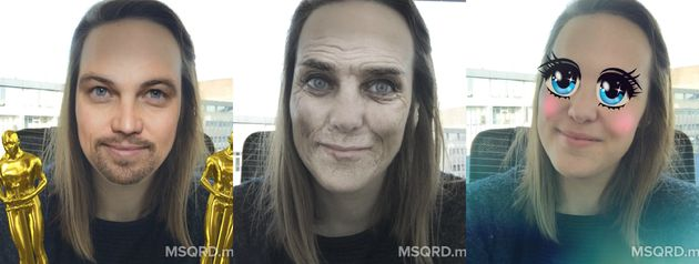 msqrd-me-app-filters