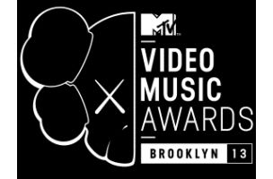 MTV kondigt nominaties Video Music Awards aan via Instagram en Vine