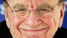 Murdoch zet betalende nieuwssites