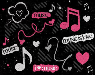 Music in the Cloud: de populairste clouddiensten voor muziek [Infographic]