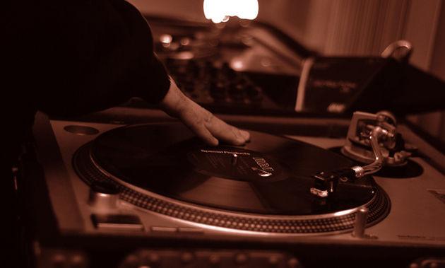 Muziekdienst Fuzz zoekt balans tussen bestaande muziekdiensten