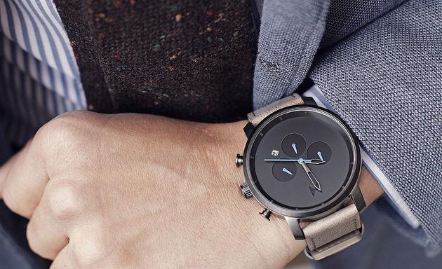 mvmt-watches-03