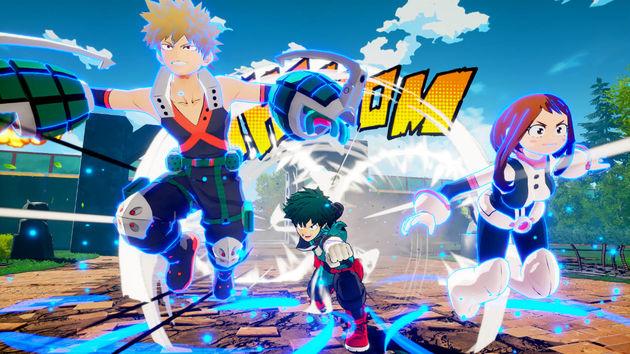 my-hero-ones-justice-02