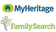 MyHeritage en FamilySearch gaan strategische samenwerking aan