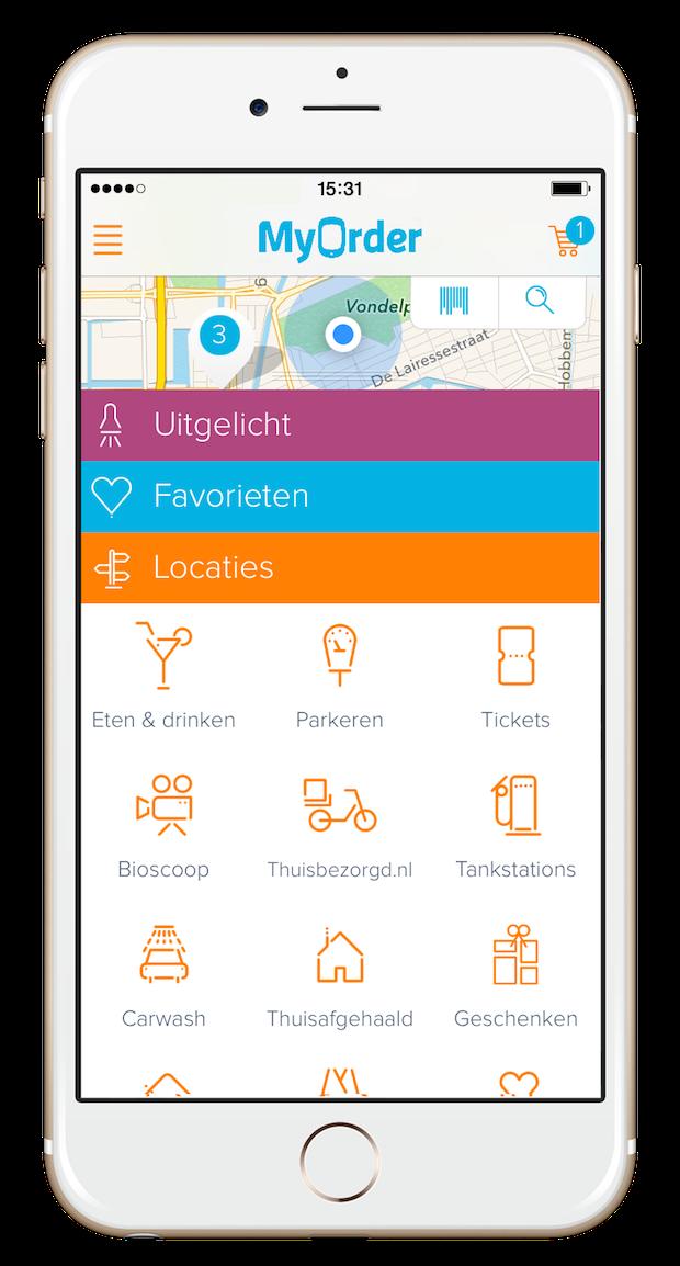 MyOrder-app_