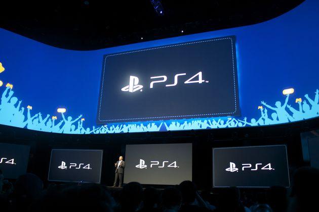 Nabeschouwing E3: Sony wint met applaus geen consoleoorlog