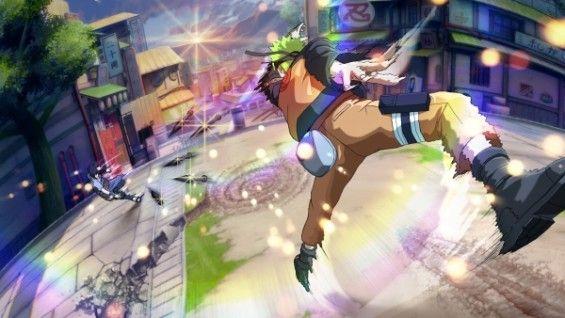 Naruto-screenshot-1-565x318