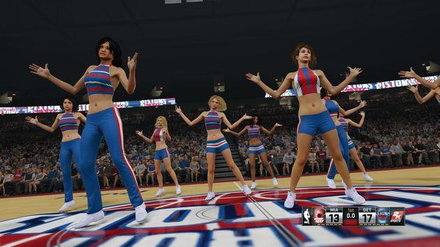 NBA 2K15_20141113202003