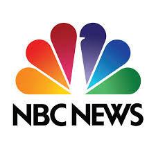 """NBC: stemming op Facebook geeft """"nee"""" tegen ingrijpen in Syrië"""
