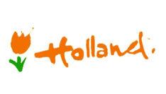 NBTC organiseert 'City of Holland'
