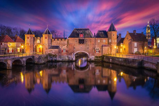 nederland_11