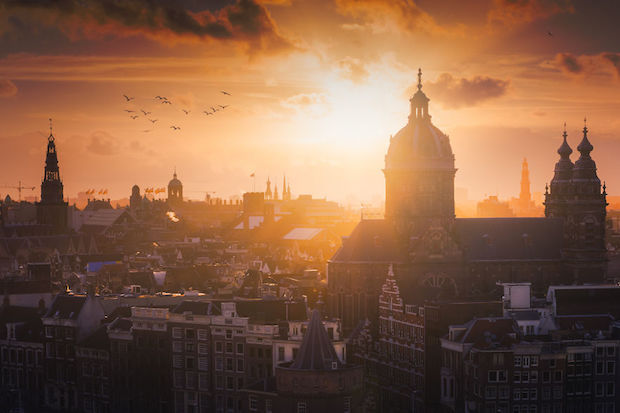 nederland_4