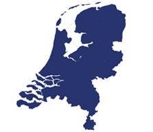 Nederland moet kansen pakken in online retail [Infographic]