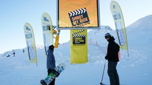 Nederlands bedrijf wint internationale reclameprijs