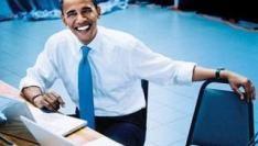 Nederlands IT-advies voor Obama