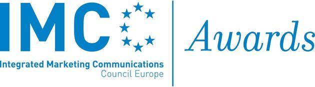 Nederlands succes bij IMC European Awards 2012