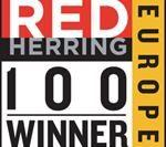 Nederlandse nominaties voor Red Herring