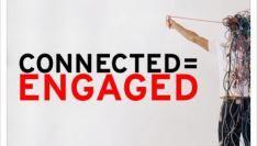 """Nederlandse term """"Engagement"""""""