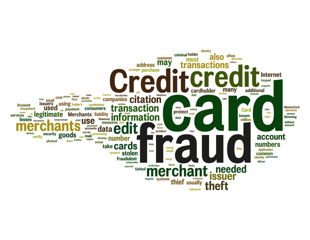 Nederlandse webwinkels onderschatten impact frauduleuze transacties