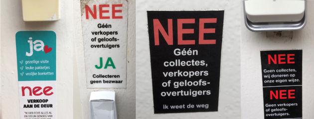 nee-nee-nee-stickers