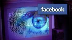 Neem een kijkje in het profiel van je vrienden op Facebook