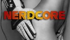 Nerdcore in Nederland