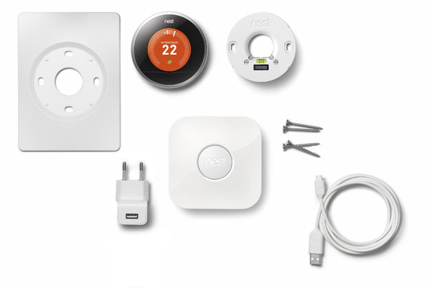 nest_thermostat___in_the_box_nl