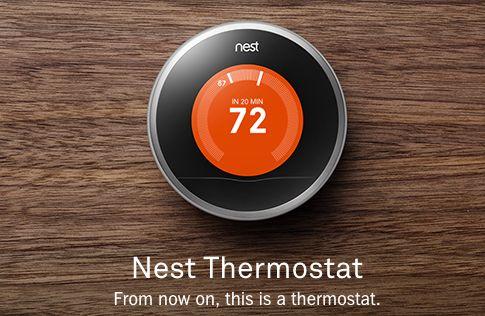 Nest zou dit jaar een omzet behalen van 300 miljoen dollar