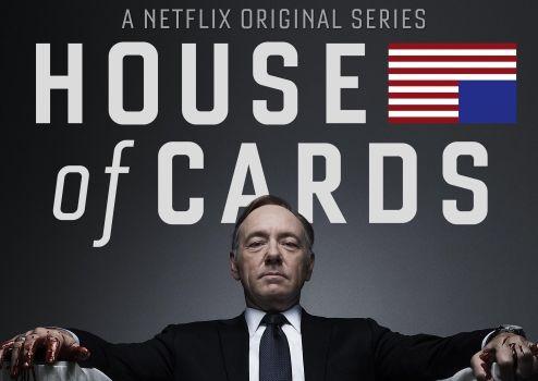 Netflix gaat dit jaar al ultra HD 4K-kwaliteit uitzenden
