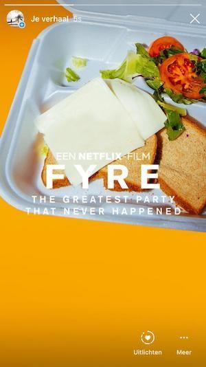 Netflix_Instagram_stories_4