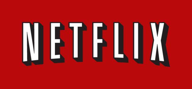 Netflix vanaf vandaag beschikbaar in Nederland