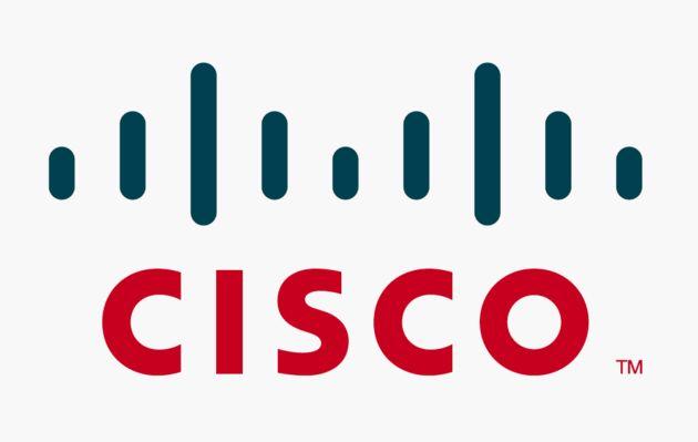 Netwerkapparatuurfabrikant Cisco schrapt 1300 banen