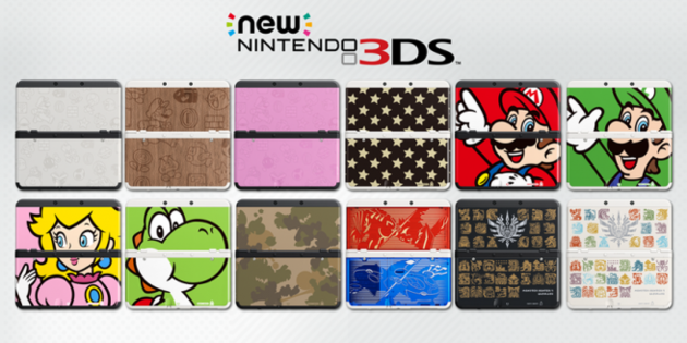 new-3ds-covers-europe-656x328