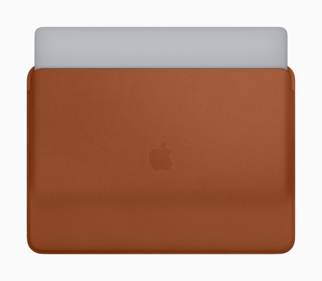New_Apple_MacBook_Pro_Leather_Sleeves_07122018