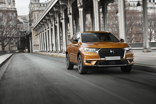 new_DS7_Crossback_1