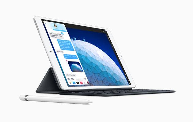 New-iPad-Air