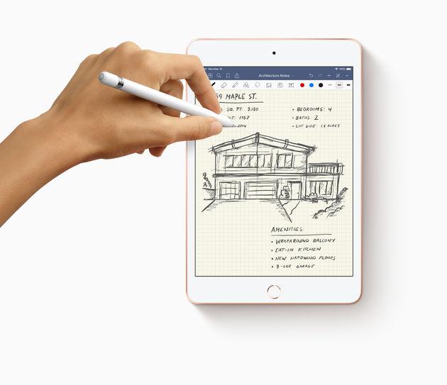 New-iPad-Mini