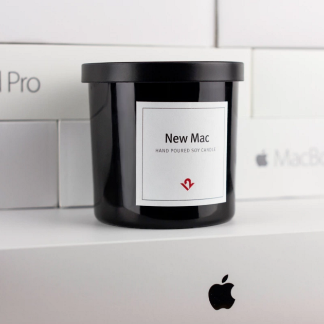 new-mac-smell