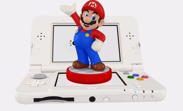 new-nintendo-3ds-amiibo
